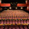 Top movie cinemas of the world you should visit